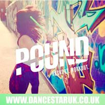HANDSWORTH ZUMBA @ THE OLD RECTORY | Sheffield | United Kingdom