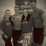 Recorded Zumba Wednesday @ Sheffield | United Kingdom